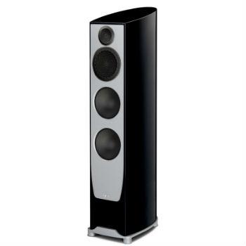 Paradigm Persona 3F Floorstanding Speaker