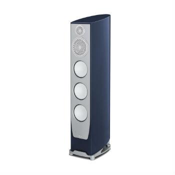 Paradigm Persona 5F Floorstanding Speaker