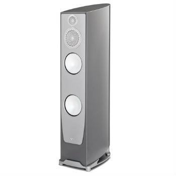 Paradigm Persona 7F Floorstanding Speaker