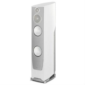 Paradigm Persona 9H Floorstanding Speaker