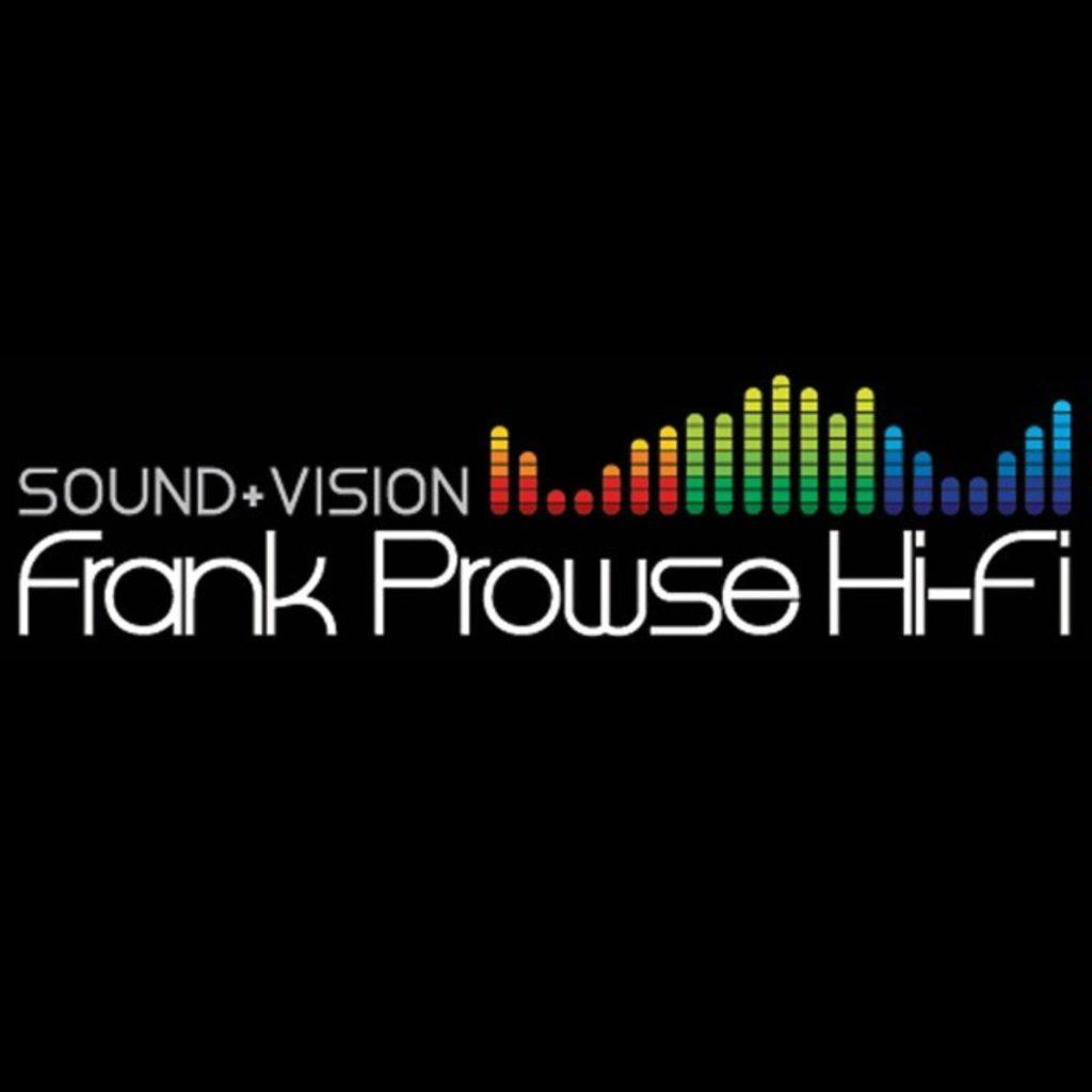 Frank Prowse HiFi