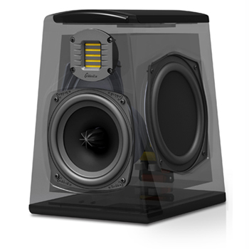 GoldenEar Aon3 Bookshelf Speaker