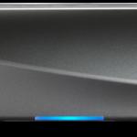 HEOS Link Pre-Amplifier
