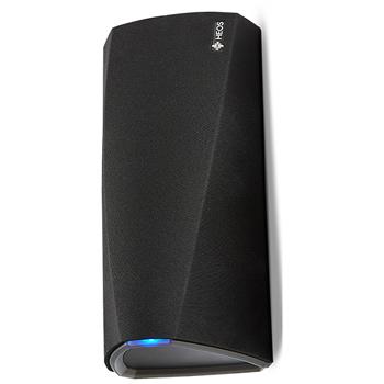 Heos 3 HS2 Wireless Speaker