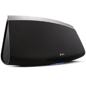 Heos 7 HS2 Wireless Speaker