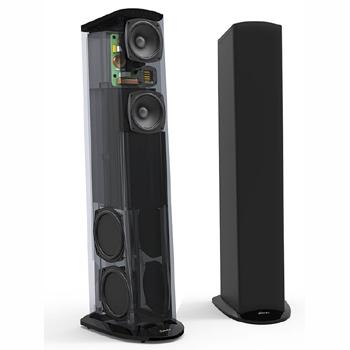 GoldenEar Triton Five Floorstanding Speakers