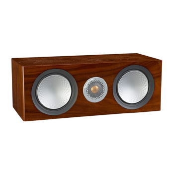 Monitor Audio C150 Centre Speaker