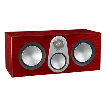 Monitor Audio C350 Centre Speaker