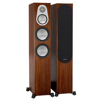 Monitor Audio Silver 300 Floorstanding Speaker