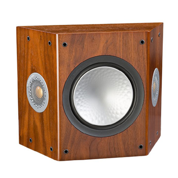 Monitor Audio Silver FX (6G) Rear Speakers