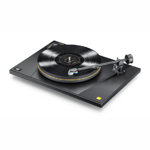MoFi UltraDeck+ Turntable