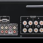 Integra DTM-40.7 Stereo Receiver