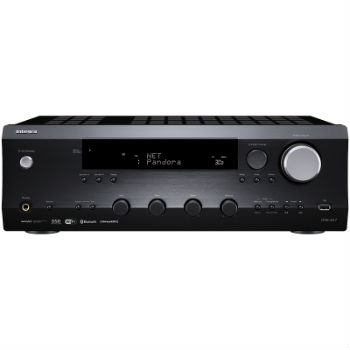 Integra DTM-40.7 Stereo Receiver