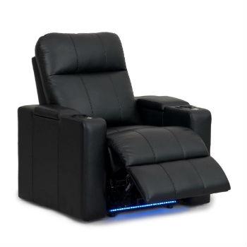 Row One Prestige Chair