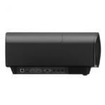 Sony VPL-VW260ES 4K SXRD Projector