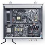 Primare I35Prisma Integrated Amplifier - Internal
