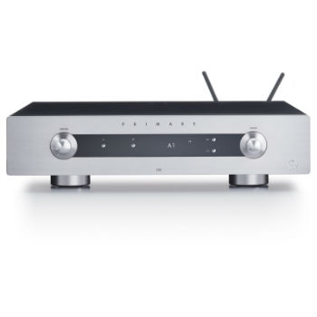 Primare I35Prisma Integrated Amplifier