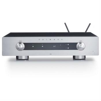 Primare I35Prisma Integrated Amplifier