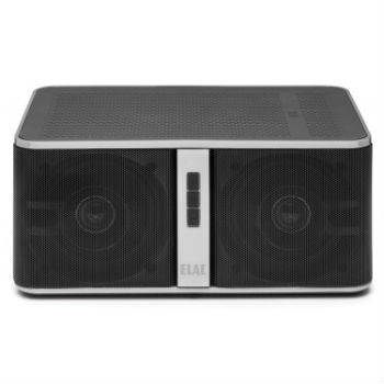 Elac Z3 Discovery Wireless Speaker