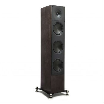 Elac AF-61 Floorstanding Speakers