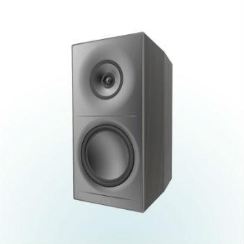 Elac Adante AS-61 Standmount Loudspeaker