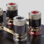 Elac AF-61 Floorstanding Speakers