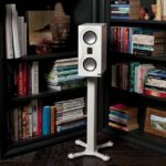 Monitor Audio Studio Speaker