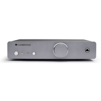 Cambridge Audio Duo Phono Preamplifier