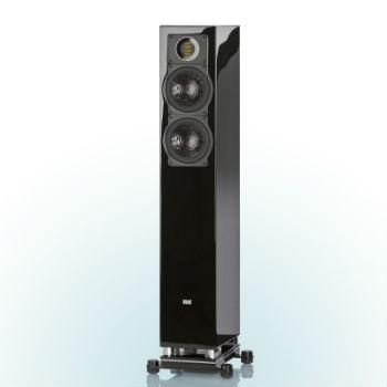 Elac FS407 Floorstanding Speakers