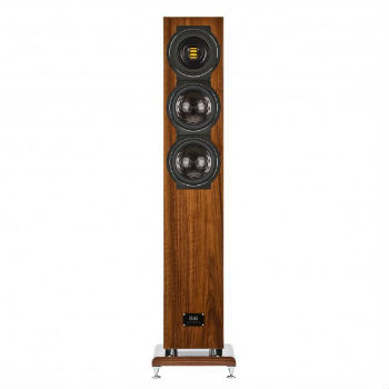 Elac FS 507 VX-JET Floorstanding Speakers