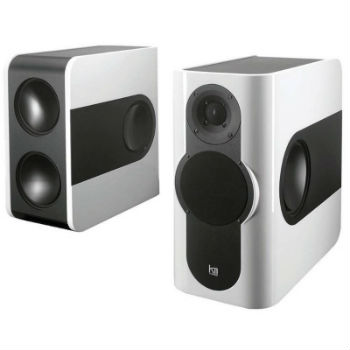 Kii Audio THREE Fully Active System