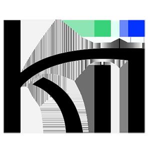Kii Logo