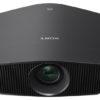 Sony VPL-VW760ES 4K SXRD Laser Projector