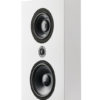 Lyngdorf Audio FR-1 On-Wall Speaker