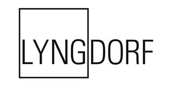 Lyngdorf Logo