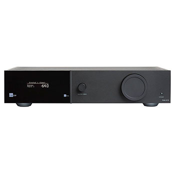 Lyngdorf Audio TDAI-2170 Integrated Amplifier