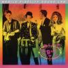MoFi - The B52s - Cosmic Thing LP