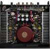 Parasound HALO A23+ Power Amplifier