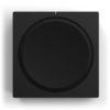 Sonos: AMP