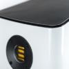 ELAC Vela FS407 Floorstanding Speaker