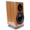 Elac Vela BS403 Bookshelf Speaker