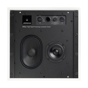 Meridian Dsp320 2 Frank Prowse Hi Fi