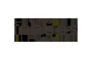 Innuos Logo