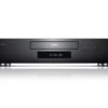 Panasonic DP-UB9000 UltraHD/4K/BluRay Player